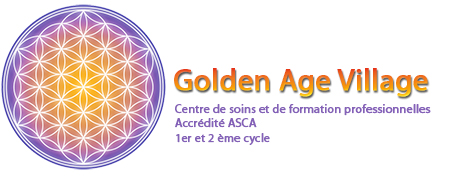 Formation Golden-Age Village Online